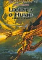 Legenda o Humie