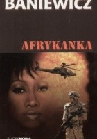 Afrykanka