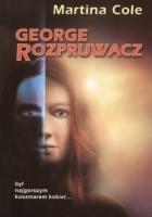 George Rozpruwacz