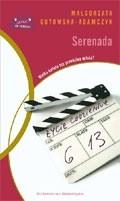 Okładka książki Serenada czyli Moje życie niecodzienne