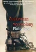 Zuckerman wyzwolony