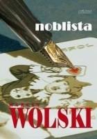 Noblista