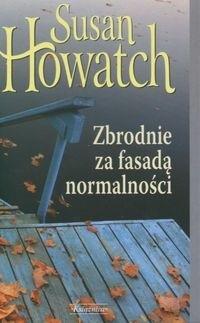 Okładka książki Pakiet: Zbrodnie za fasadą normalności: Weekend w Londynie / Tajemnica April / Szepczące ściany