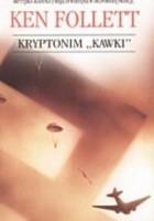 "Kryptonim ""Kawki"""