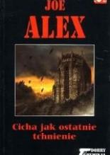 Cicha jak ostatnie tchnienie - Joe Alex