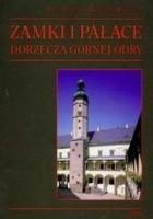 zamki i pałace dorzecza górnej Odry