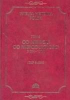 Od niewoli do niepodległości (1864-1918)