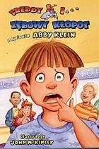 Okładka książki Freddy i... zębowy kłopot