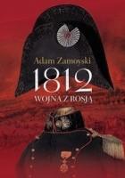 1812 Wojna z Rosją