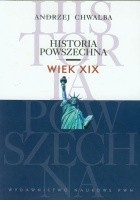 Historia powszechna Wiek XIX