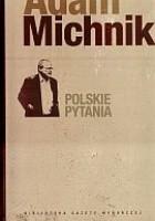 Polskie pytania