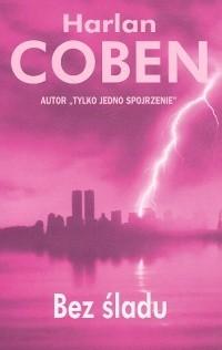 http://s.lubimyczytac.pl/upload/books/30000/30747/352x500.jpg
