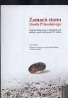 Zamach stanu Józefa Piłsudskiego