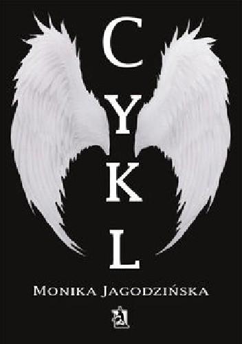 Okładka książki Cykl