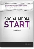 Social Media: Start
