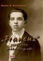 """""""Francuz"""" album mojego Ojca"""