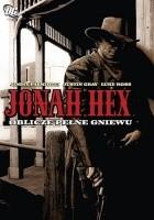 Jonah Hex: Oblicze pełne gniewu