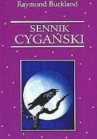Sennik cygański