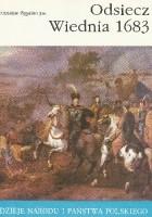 Odsiecz Wiednia 1683