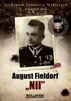 "August Fieldorf ""Nil"""