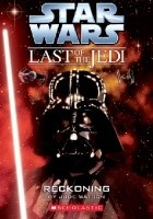 The Last of the Jedi: Reckoning