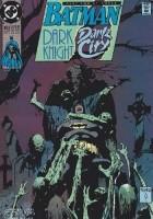 Batman #453