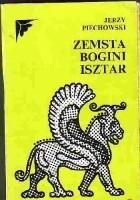 Zemsta bogini Isztar