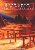Star Trek: New Worlds, New Civilizations