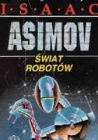 Świat robotów 1