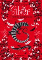 Silver. Trzecia księga snów