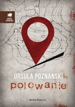 Polowanie - Jacek Skowroński