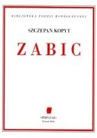 ZABIC