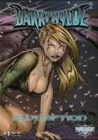 Darkchylde - Redemption #1: Her Favourite Thing