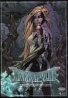 Darkchylde - Redemption #2: The Devil and His Due