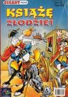 Gigant 7/2002: Książe Złodziei