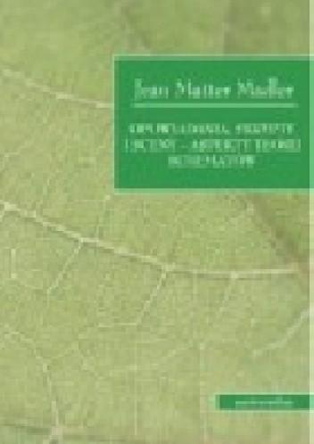 Okładka książki Opowiadania, skrypty i sceny: aspekty teorii schematów
