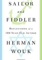 Sailor and Fiddler: Reflections of a 100-Year Old Author