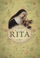 Święta Rita. Święta od spraw trudnych i beznadziejnych.