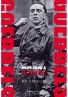Goebbels. Dzienniki. Tom 1: 1923-1939