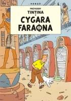 Cygara faraona