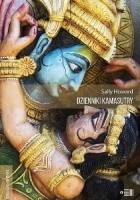 Dzienniki Kamasutry. Podróże intymne po współczesnych Indiach