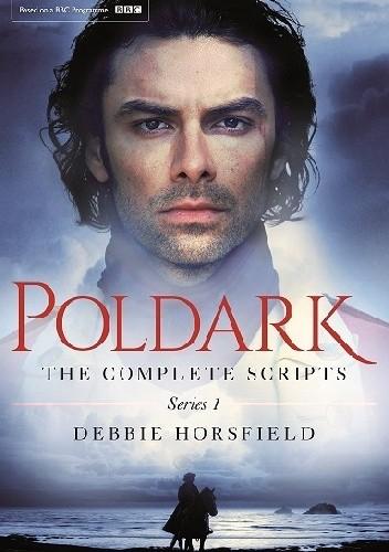 Okładka książki Poldark: The Complete Scripts Series 1