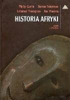 Historia Afryki