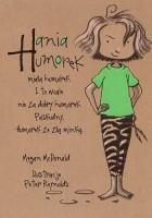 Hania Humorek Tom 1
