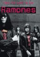 Hey Ho Let's Go: Historia zespołu Ramones