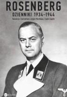 Dzienniki 1934-1944