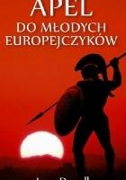 Apel do młodych Europejczyków
