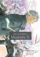Mushishi #5