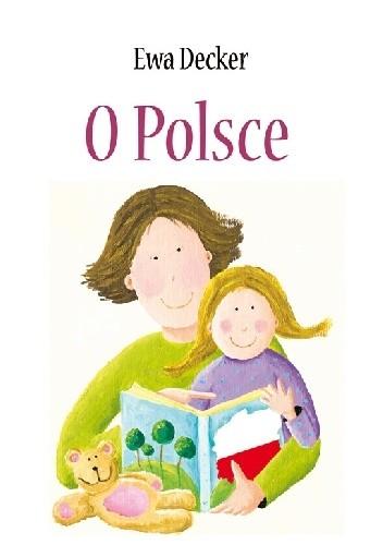 Okładka książki Niewymyślone opowieści O Polsce