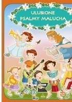 Ulubione psalmy malucha